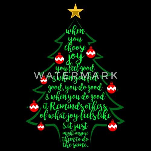 Weihnachtsbaum Gedicht - Weihnachten Familie von Mister Tee ...