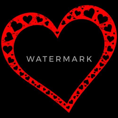 Herz Herzen Liebe Love Valentinstag Muttertag Mama Schwangerschafts