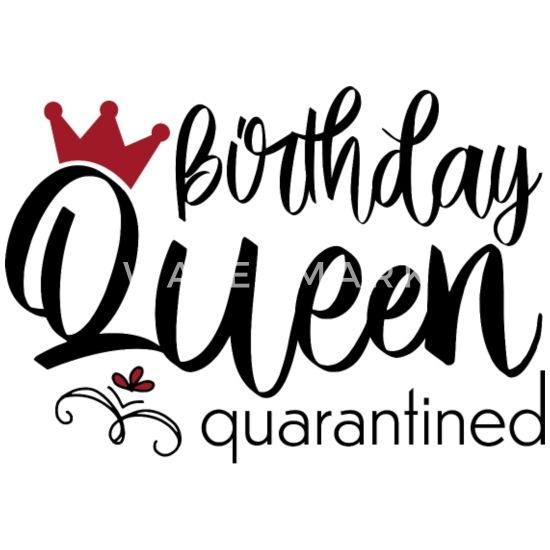 Geburtstag für frauen lustig