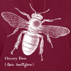 Animal Planet Honey Bee
