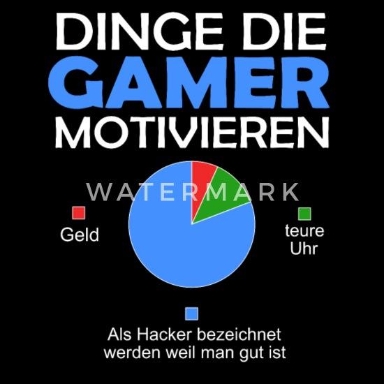 dinge-die-gamer-motivieren-meme-gamer-meme-zocker-frauen-hoodie.jpg