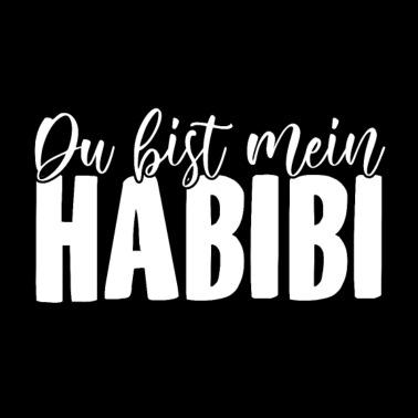 Du bist so süß auf arabisch