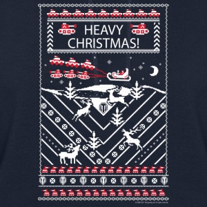 World Of Tanks Heavy Christmas