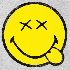 SmileyWorld Klassischer Smiley Used Look