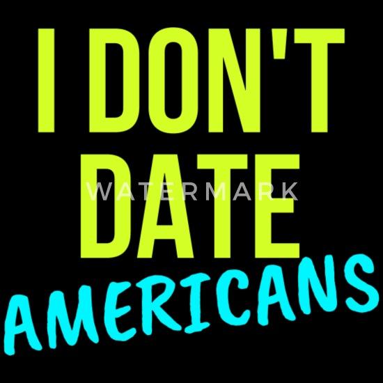 wie flirten amerikanische frauen