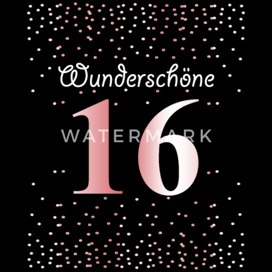 Geburtstag freundin 16 geschenk Geschenk Freundin