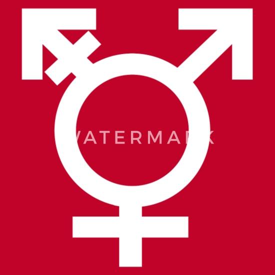 Was ist intersexuell bilder