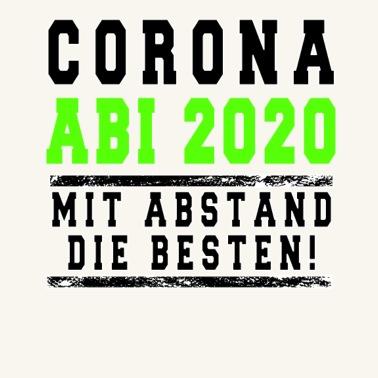 Abitur Bw Corona