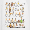 Chicken Farm - Cooking Apron