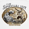 english setter specialist - Tablier de cuisine