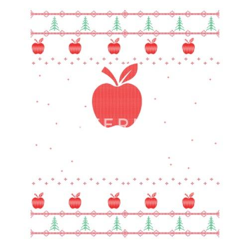 Lehrer Ugly Xmas Sweater Geschenk Christmas von | Spreadshirt
