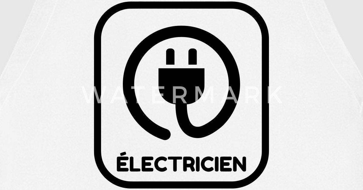 Atemberaubend Diy Elektrische Schaltpläne Fotos - Die Besten ...