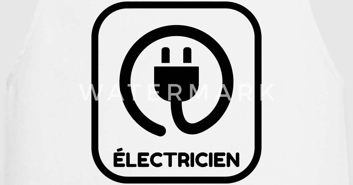 Elektriker / Elektrizität / Energie / DIY von Funky Art | Spreadshirt
