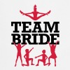 Team Bride! - Cooking Apron