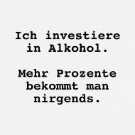 17 geburtstag spruche alkohol