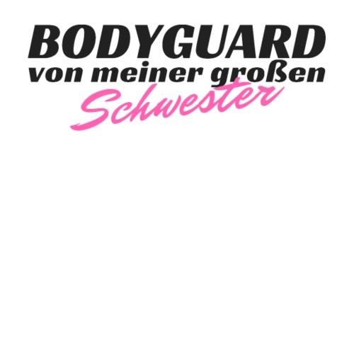 Zitate Bruder Schwester Familie Verwandtschaft Schurze Spreadshirt