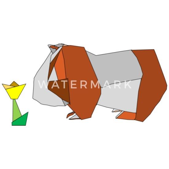 http://www.origamiheaven.com/pdfs/guineapig.pdf | 550x550
