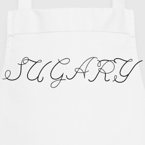 sugary - Cooking Apron