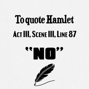 hamlet respond 3 stage 3 line 87