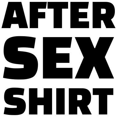 Super stramt køn sex