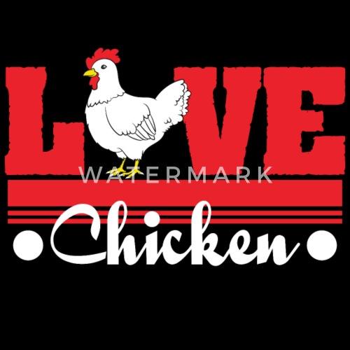 homoseksuel med kyllingmelbourne orgies
