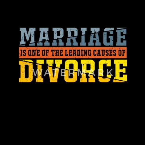 Hochzeit Scheidung Lustige Spruche Geschenk Ehe Schurze Spreadshirt