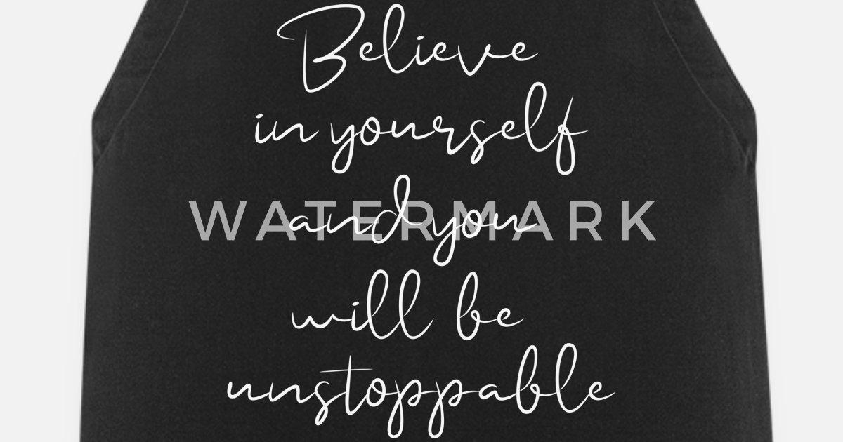 Best Believe In Yourself Pocogame