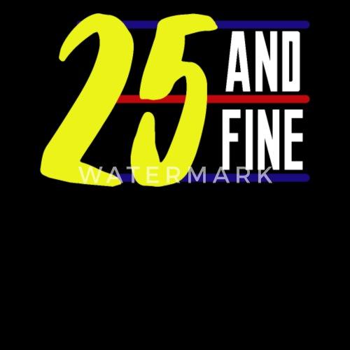 Top Spruch 25 Geburtstag - zitate geburtstag