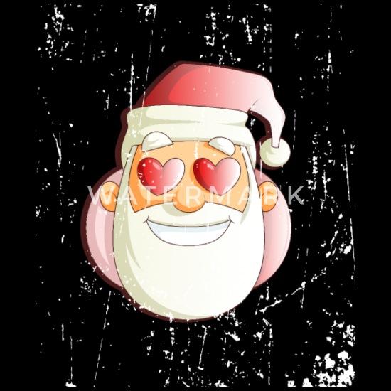 weihnachtsgeschenke Clipart Bilder | Kostenlose ClipArts