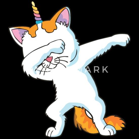 CAT:DAB