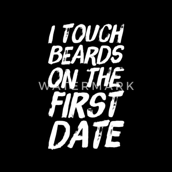 Dating nettsteder for skjegg