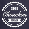 super chouchou for ever - Tablier de cuisine