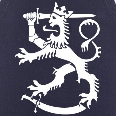 Suomenleijona