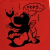 BBQ Dragon  Aprons - Cooking Apron