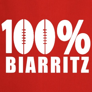 100 % Biarritz Olympique rugby 64