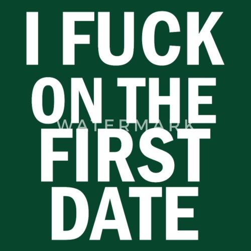 Dating-Arzt Witze