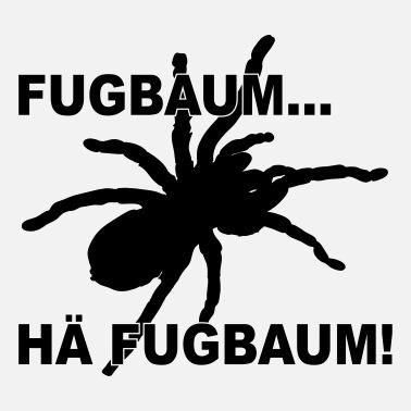 Fugbaum
