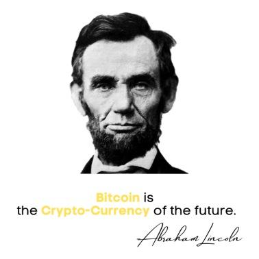 negoziazione bitcoin futures su etrade