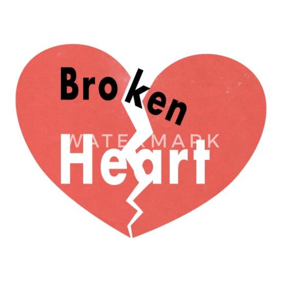 Mein du gebrochen hast warum herz Was du