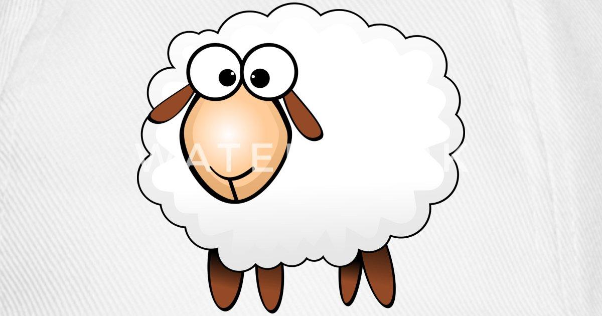 Ungewöhnlich Schafe Färbung Seite Bilder - Entry Level Resume ...