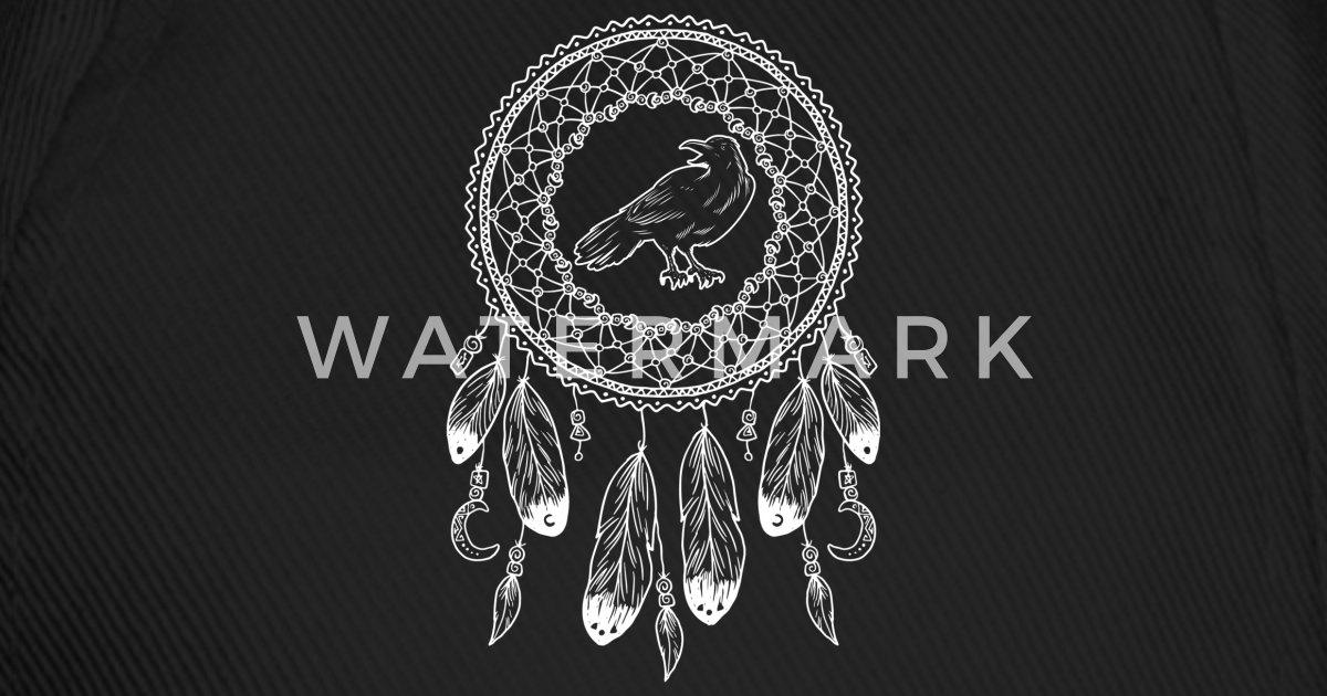 Stjernetegn indiansk Hvad dit