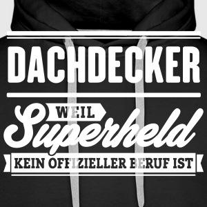 Dachdecker sprüche  Suchbegriff: 'Dachdecker Sprüche' Geschenke online bestellen ...