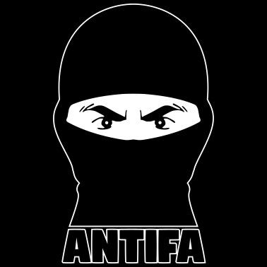 Kapuzenpullover 152-XXL Nie wieder Deutschland Antifa Anarchie Punk