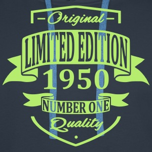Limited Edition 1950