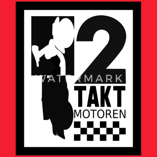 2 Takt Motoren By Frank Vespa Garage