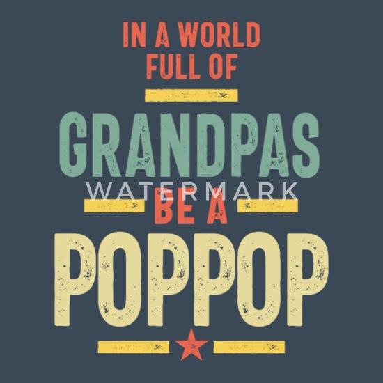Grandad promosso Felpa con cappuccio Felpa Papà Padre/'s Giorno Felpa con Cappuccio Daddy Taglie S-XXL