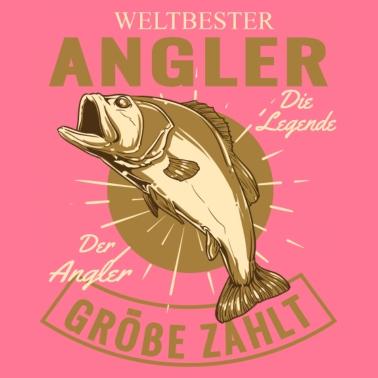 Fun Shirt Angeln Anglershirt Gutes Renommee Auf Der Ganzen Welt Evolution Des Anglers