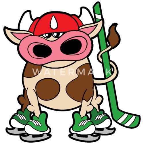 Niedliche Lustige Coole Kuh Kalb Bulle Rind Lätzchen Spreadshirt