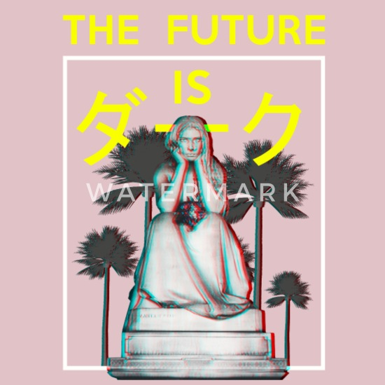 26+ Vaporwave Pink Panther Aesthetic Images