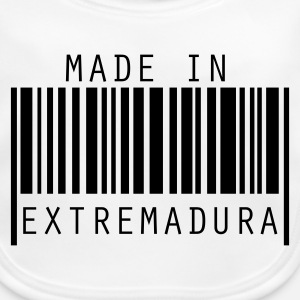 Made in Extremadura